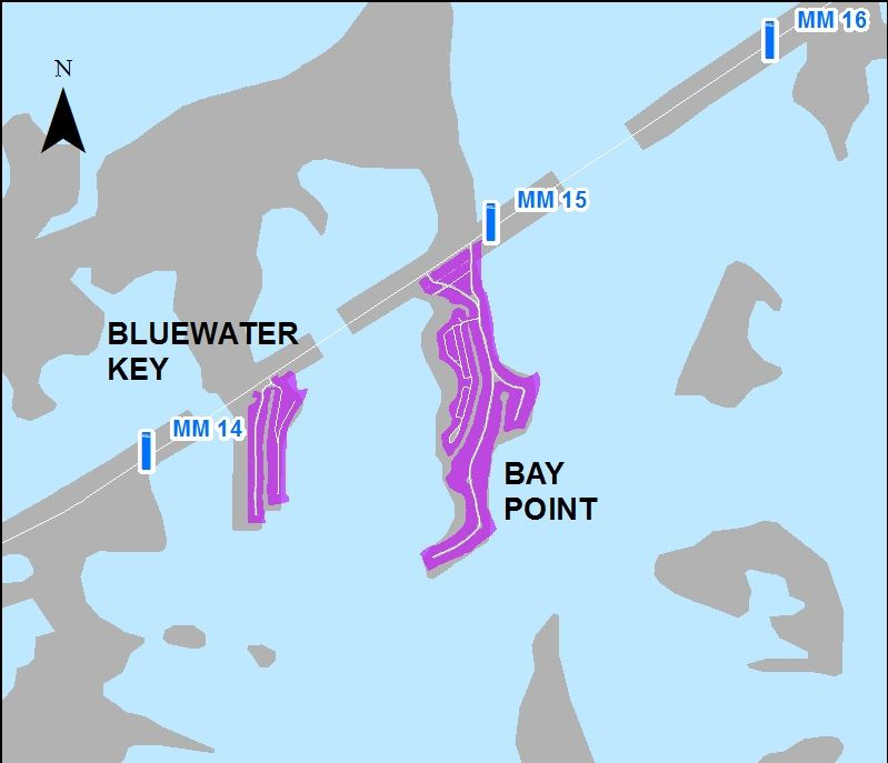 Bay Point Wastewater District
